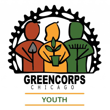 cropped-gcyp-logo.png