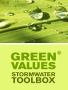 Green Values