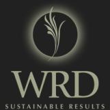 logo WRD