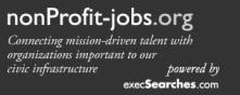 nonProfit-jobs