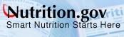 Nutrition.gov