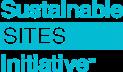 Sustainable SITES Initiative