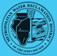 Water Reclamation District