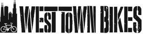 WEST TOWN BIKES.jpg