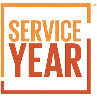 Service-Year-Alliance-logo-small